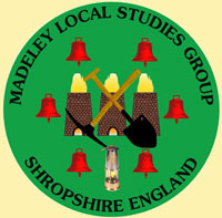 Local Study Group Logo